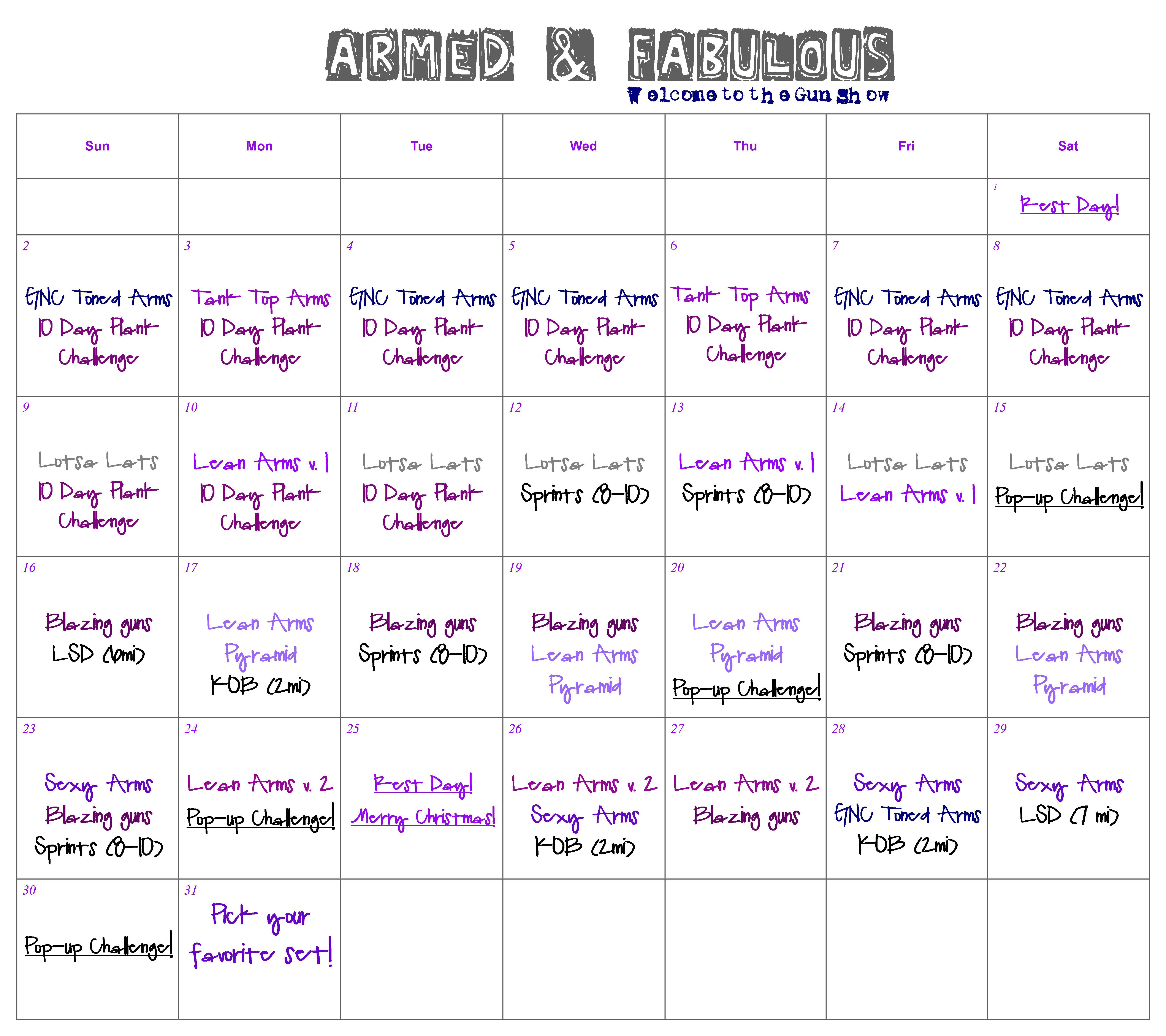 Mike ferry business plan 2012 calendar