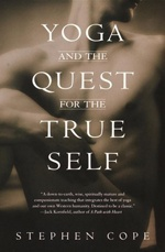 Quest for true self