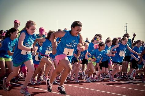 Girls on the Run Image 2