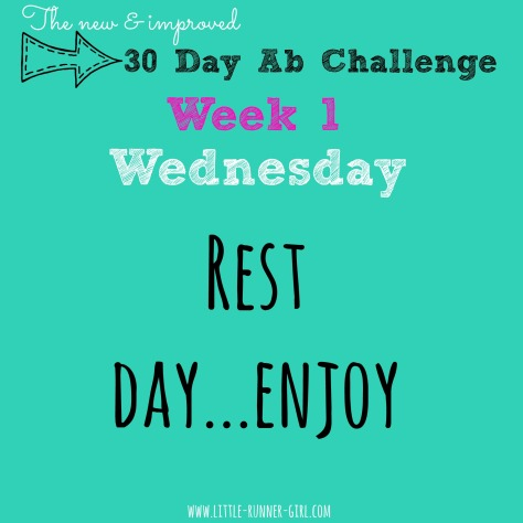 30 Day Abs w1d4