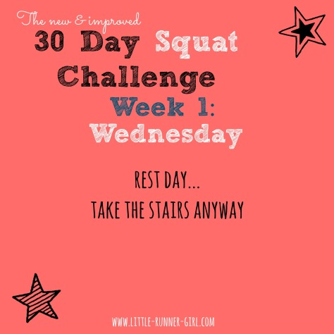 30 Day Squat w1d4