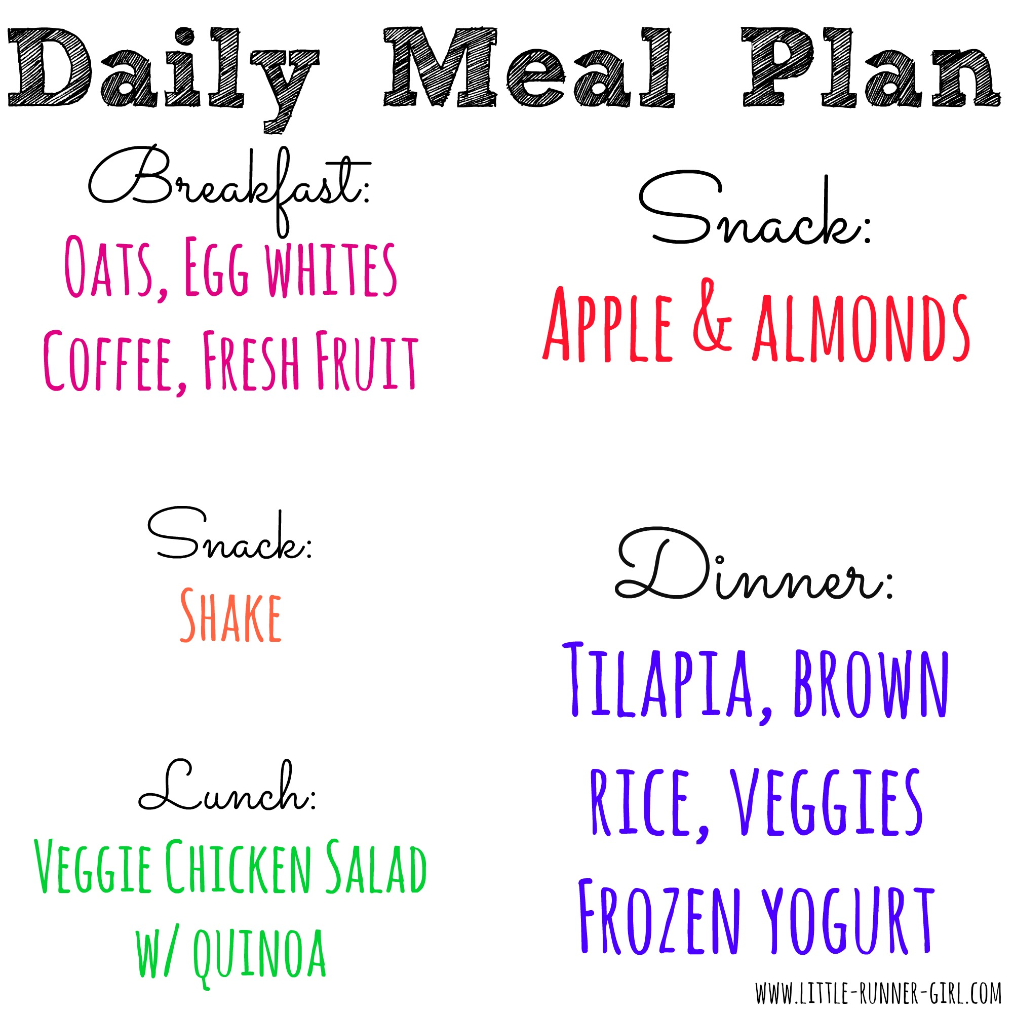 What is the quick weight loss center diet plan image 3