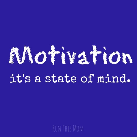 motivation state of mind