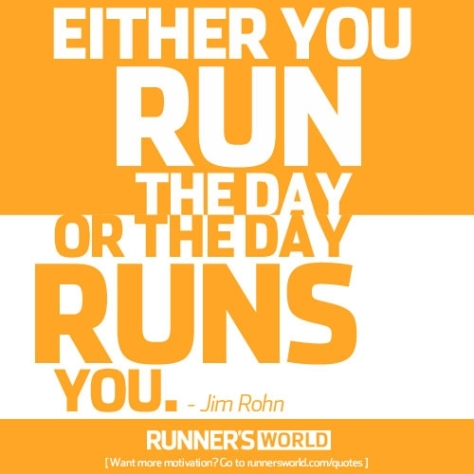 runtheday500_0