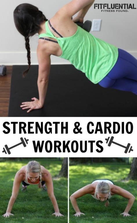 strength-cardio-e1411872995316