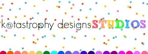 FB etsy logo